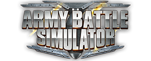 images/src/army-battle-simulator-left1