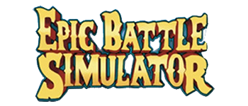 images/src/epic-battle-simulator-right1
